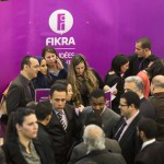 Fikra-conference-6196