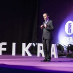 Fikra-conference-6249
