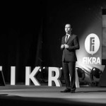 Fikra-conference-6272