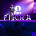 Fikra-conference-6300