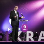 Fikra-conference-6351