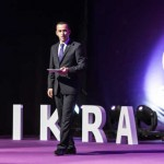 Fikra-conference-6371