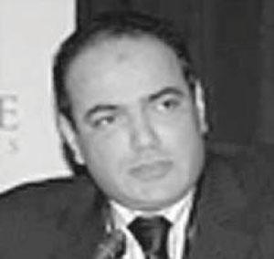 hassen_khelifati