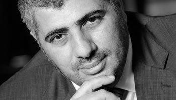 Mohamed-Laid-Benamor_VFJA-nb